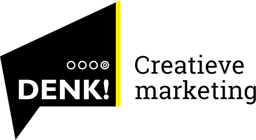 DENK! - Creatieve Marketing