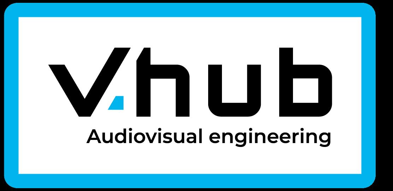 V-hub